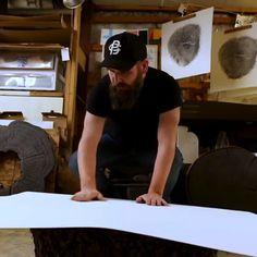 Original Handmade Oil Painting,Modern Art,Art Decor by ArtWindStudio Let's Make Art, Diy Art, Pallet Painting, Diy Painting, Diy Furniture Videos, Abstract Painting Techniques, Diy Canvas Art, Art Studies, Wood Art
