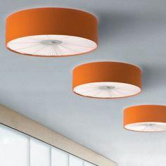 Skin PL 070 ceiling light by Axo #modern #ceilinglight #lighting