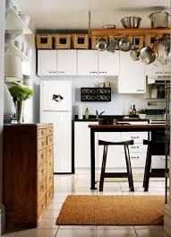 bookshelves above kitchen cabinets - Google Search