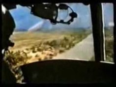 a small tribute with some vietnam footage, along wiht my favourite 60's song. Song: Somebody to Love - Jefferson Airplane Hope you like it.