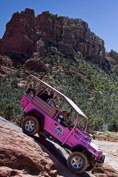 Pink Jeep Tour Sedona Az Jpeg - http://carimagescolay.casa/pink-jeep-tour-sedona-az-jpeg.html