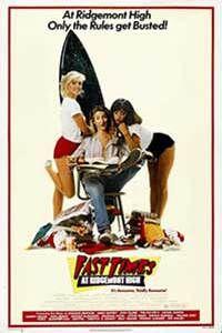 Colegiul Ridgemont - Fast Times at Ridgemont High (1982) film online subtitrat http://www.portalultautv.ro/colegiul-ridgemont-fast-times-at-ridgemont-high-1982/