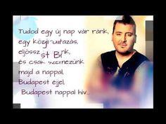Hapkido, Budapest, Music, Youtube, Musica, Musik, Muziek, Music Activities, Youtubers