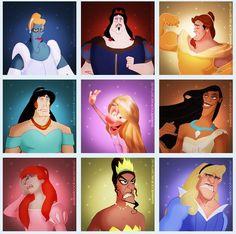 45 Sarcastic Yet Funny Disney Princess Memes - . 45 Sarcastic Yet Funny Disney Princess Memes - Disney Pixar, Walt Disney, Moana Disney, Disney And Dreamworks, Disney Magic, Disney Men, Evil Disney, Cinderella Disney, Disney Girls