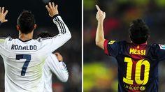 Dünyanın en iyi 10 ligini izlemek için futbolseverler kaç TL ödüyor?