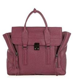 Pashli satchel bag by 3.1 Phillip Lim #Matchesfashion