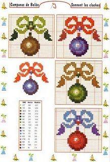 bolas+de+navidad+con+lazos.jpg 217×320 piksel
