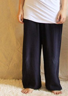 Orient Legacy Chinese  Cotton Clothes Taichi by OrientLegacy, $20.00