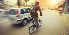 Quebec passes two laws to increase cyclist protection | Car News | Auto123