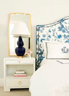 536 fantastiche immagini su arredamento camera da letto nel ...