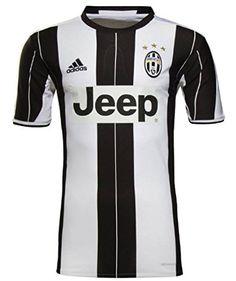2016-2017 Juventus Adidas Home Shirt (Kids) Golden State Warriors 228a6ec4ca1d