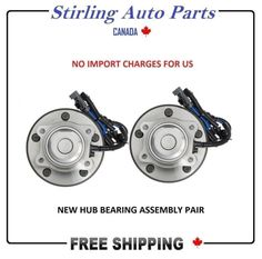 14 Best Advance Auto Parts For Braking System Images In 2017 Car