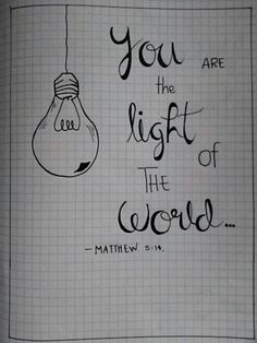 70 Inspirational Calligraphy Quotes for Your Bullet Journal – The Thrifty Kiwi – Trend Art ideas on World Bullet Journal Quotes, Bullet Journal Writing, Bullet Journal Ideas Pages, Bullet Journal Inspiration, Journal Ideas For Teens, Doodle Drawings, Easy Drawings, Doodle Art, Cute Drawings Of Love