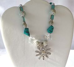 Two Cowgirls Jewelry - Necklaces - Odessa, TX