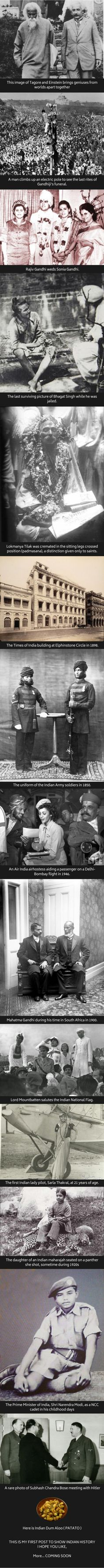 Old INDIAN snap you have to see ( part 1 ) More memes, funny videos and pics on Rare Pictures, Historical Pictures, Rare Photos, Best Funny Pictures, Old Photos, Funny Pics, Funny Jokes, Funny Art, Vintage Photos
