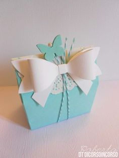 DSCN2626 copia Wedding Favours, Party Favors, Craft Packaging, Paper Purse, Gift Wraping, Paper Crafts Origami, Tea Party Birthday, Pretty Box, Pillow Box