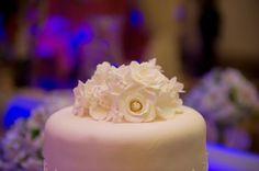 Detalhe do bolo de Ana Salinas. Foto: Patricia Figueira.