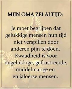 Dutch Quotes, Family Quotes, Thats Not My, Healing, Mindfulness, Inspirational Quotes, Wisdom, Humor, Words