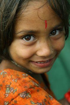 Nepal, David Price