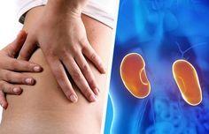 Selvom det ikke altid er tilfældet, er folk der har problemer med højt blodtryk og diabetes mere tilbøjelige til at udvikle nyresygdom.