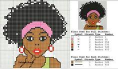 Hama Beads Patterns, Loom Patterns, Beading Patterns, Cross Stitch Patterns, Crochet Patterns, Pixel Crochet, Cross Stitch Alphabet, Plastic Canvas Patterns, Loom Beading