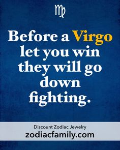 Virgo Facts | Virgo Season #virgopower #virgofacts #virgogang #virgo♍️ #virgolife #virgos #virgobaby #virgolove #virgowoman #virgogirl #virgo #virgoman #virgoseason #virgonation #virgoqueen #virgosbelike