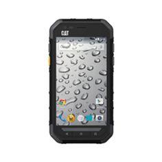 #Cat cat s30 8gb 4g grigio cs30-deb-e02-en -  ad Euro 282.36 in #Telefonia e gps>>cellulari #Elettronica
