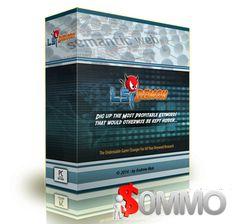 Live bulk mailer pro Free Download - Sosh4 ru