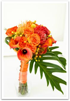 my wedding colors Wedding Stuff, Dream Wedding, Exotic Wedding, Flower Studio, Wedding Inspiration, Wedding Ideas, Flower Bouquet Wedding, Violets, Fresh Flowers