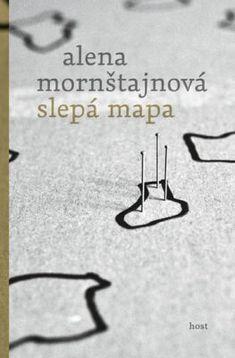 Kmotr: Příběhy rodiny dona Corleona - Falco Ed, Puzo Mario Anthony Doerr, Trauma, Book Worms, Books To Read, Roman, This Book, Writing, Reading, Elena Ferrante