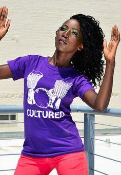 , women, t-shirts Culture T Shirt, Stuff To Buy, Shirts, Tops, Women, Fashion, Moda, Fashion Styles, Dress Shirts
