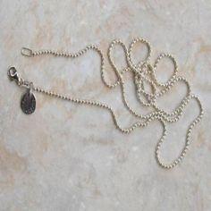 redbalifrog long ball chain