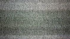 tv blank screen - Google Search
