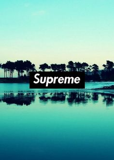 Supreme x Firewatch 1920x1080 WALLPAPERS Pinterest