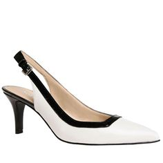 Pumps / ERINAH-WN7 from NineWest.ca