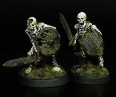Warhammer Vampire Counts, Vampires, Garden Sculpture, Outdoor Decor, Vampire Books, Vampire Bat