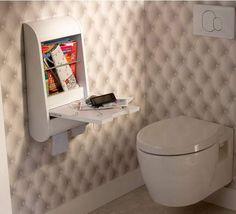 「トイレ リラックス」の画像検索結果