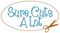 PC software to use with your Cricut cutter.  Allows you to cut any true type font and several different images (many free online).  Now you're not limited to just cartridges.