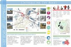 architecture site analysis - Google Search