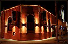 museo regional dr. adolfo alsina - Buscar con Google