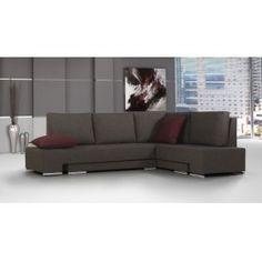 Sofa cama Chaise longue Truco