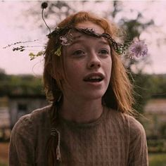 Anne with an e: 5 curiosities about history and character - Anfalidrissi Anne Of Green Gables, Amybeth Mcnulty, Gilbert And Anne, Anne White, Gilbert Blythe, Anne With An E, Anne Shirley, Cuthbert, Series Movies