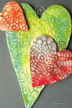 WOJTEK i MAJA pracownia ceramiki artystycznej