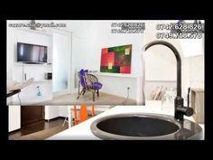 Apartamente regim hotelier Cluj Napoca - 0749.718.578 - YouTube