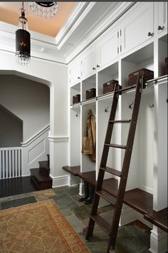 mudroom www.houzz.com
