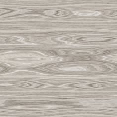 another grey background seamless wood texture  - http://www.myfreetextures.com/another-grey-background-seamless-wood-texture/