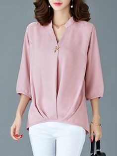 hot-pink-trench-coats-women