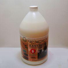 Easy Shine Kemiko para matenimiento de pisos oxidados y sellados  http://www.planarc.com.mx/nuestros-productos/oxidante-para-concreto-kemiko/