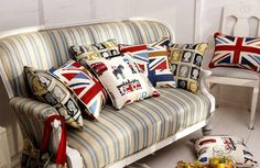 Google Image Result for http://www.rosarhodesltd.co.uk/ekmps/shops/rhodes60/images/patriotic-capital-london-fabric-1609-p.jpg