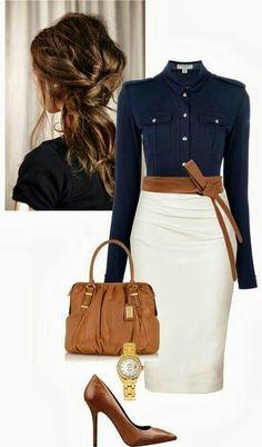 10 astuces pour s'habiller avec classe …